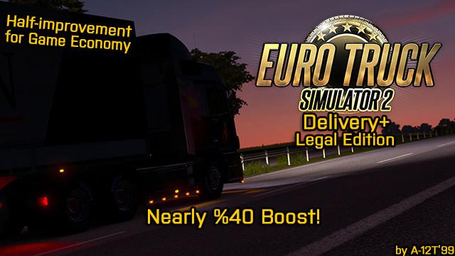 Euro-Truck-Simulator-2-Delivery-Legal-Ed...C360&ssl=1