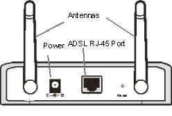 Network Connectivity Devices : Network+ Tutorials