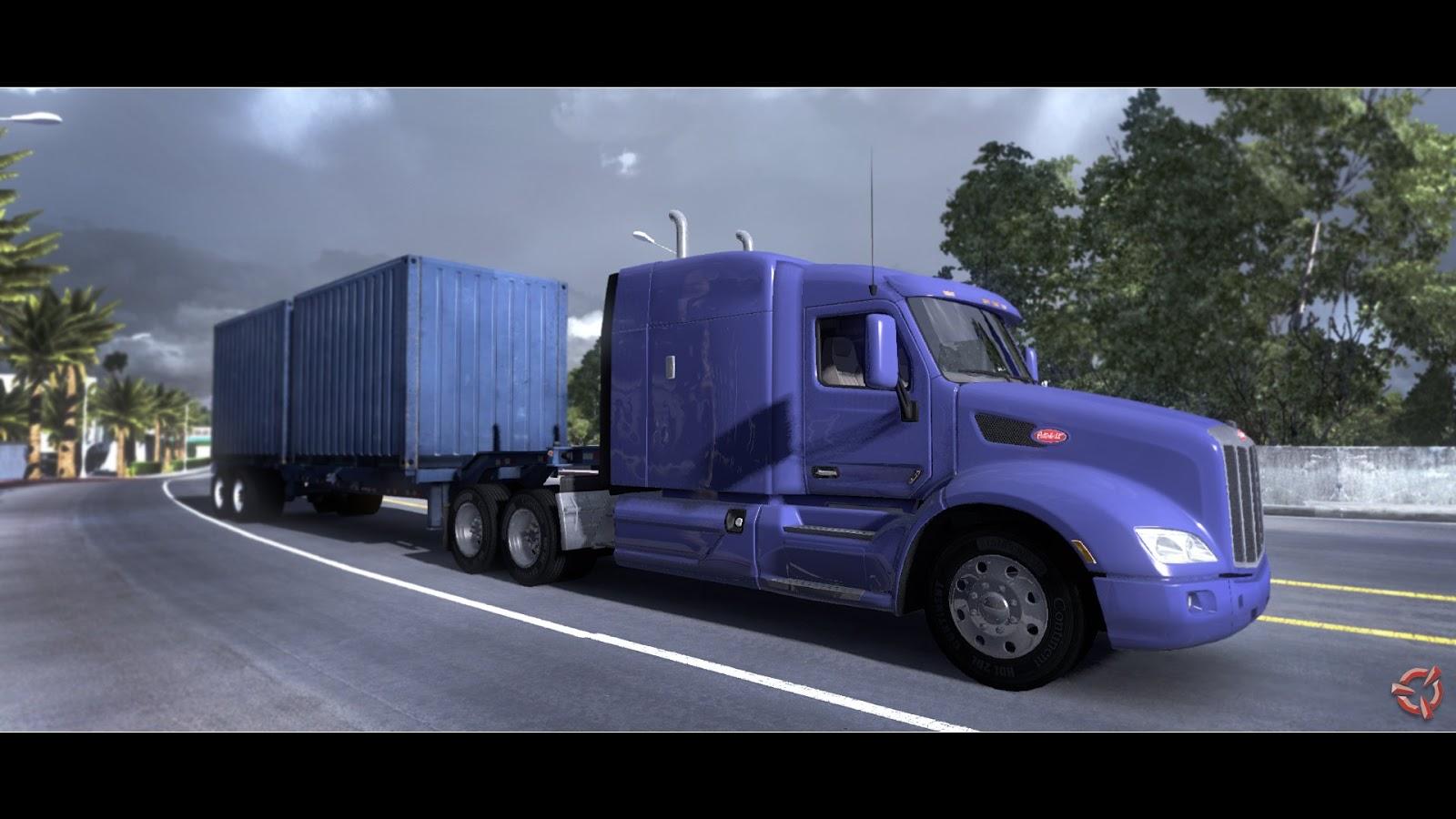 Realistic Simulator Free Online Driving