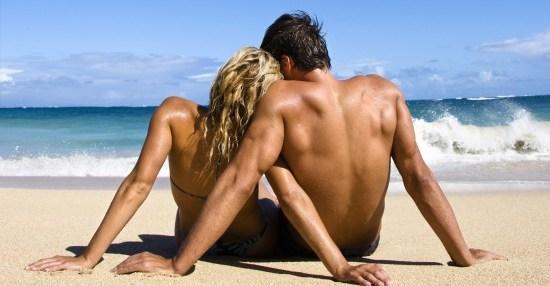 test online innamorati
