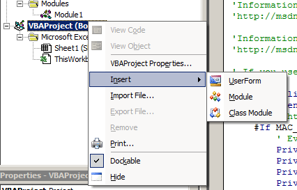 Working with CoolProp in Excel (and vba) | SIMULKADE