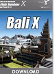 Aerosoft - Bali X