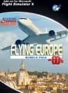 Perfect Flight - Flying Europe Bundle Pack