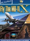Fly The Md-11 X