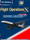 Perfect Flight - Flight Operation X - British Airways