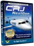Wilco - CRJ NextGen Deluxe