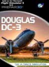 Perfect Flight - Ultimate Douglas DC-3 Simulation