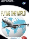 Perfect Flight - Flying The World Bundle Pack