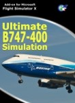 Perfect Flight - Ultimate B747-400 Simulation