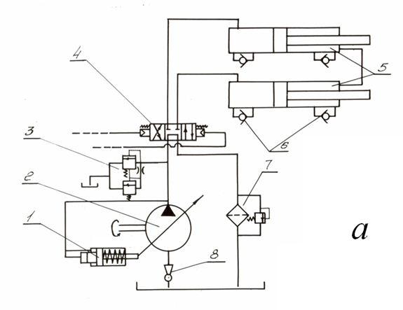 ktm vans wiring diagram
