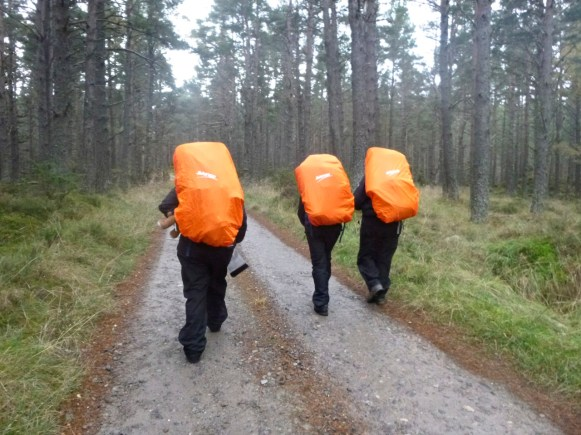 14-10-16 DofE Abernethy 1886 - Version 2