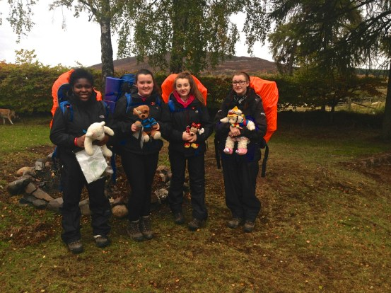 14-10-16 DofE Abernethy 1931 - Version 2