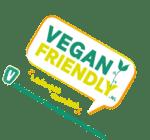 vegan freindly