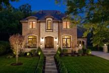 Luxury Homes Chicago IL