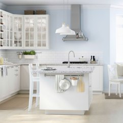 Ikea Kitchens Cabinets Custom Kitchen Tables Everything You Need To Know About Sina Architectural Home Builder