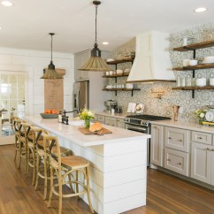 Kitchen Backsplash Design Colors To Paint Cabinets How Pick The Perfect Sina Architectural