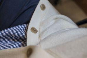Las 5 claves para vestir mejor.