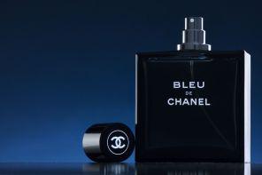 Bleu de Chanel, EDT y EDP. Un clásico moderno