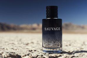 Dior Sauvage, o la relación entre marketing y calidad