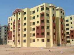مقترح بتخصيص أراضي لمن دفع مقدم وحدة سكنية ولم يحصل على شقة بجنوب سيناء