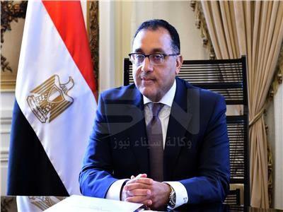 رئيس الوزراء : صرف 3.5 مليار جنيه لمتضررى المواجهات الأمنية بشمال سيناء