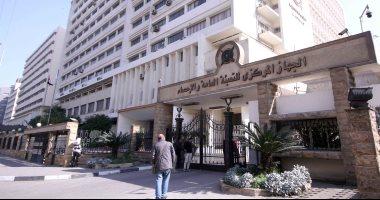 الإحصاء تعلن إنفاق مصر ما يقرب من تريليون جنيه على التعليم خلال 10 سنوات