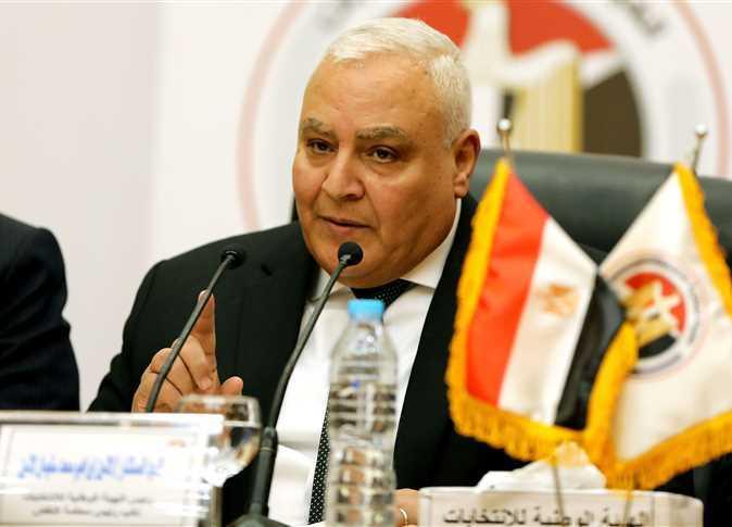 البعثات المصرية تستقبل أصوات المصريين بالخارج بالمرحلة الثانية للانتخابات غدا