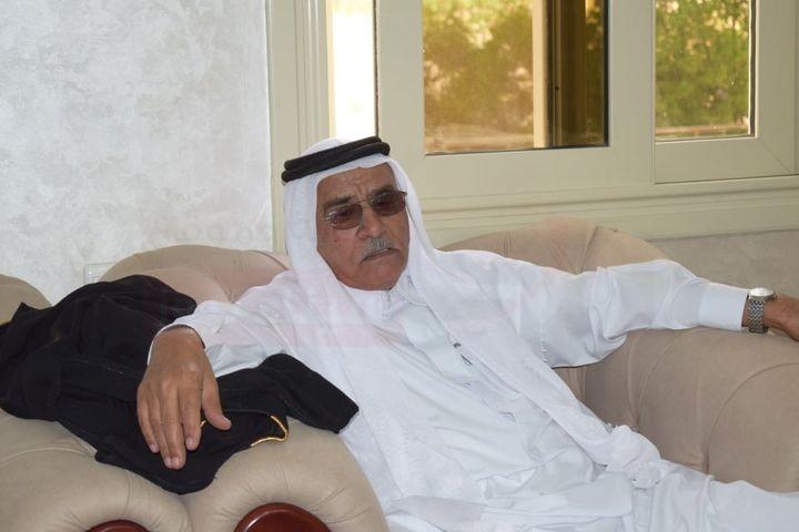 ولايزال دم الشهداء يطرح أعمار وبناء على ارض شبه جزيرة سيناء