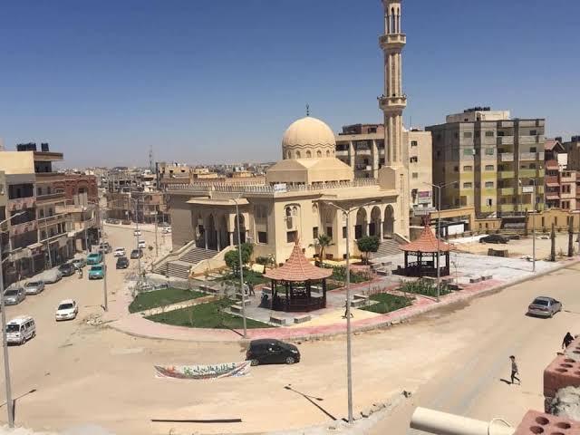 أوقاف شمال سيناء تعلن ضوابط فتح المساجد في شهر رمضان المبارك