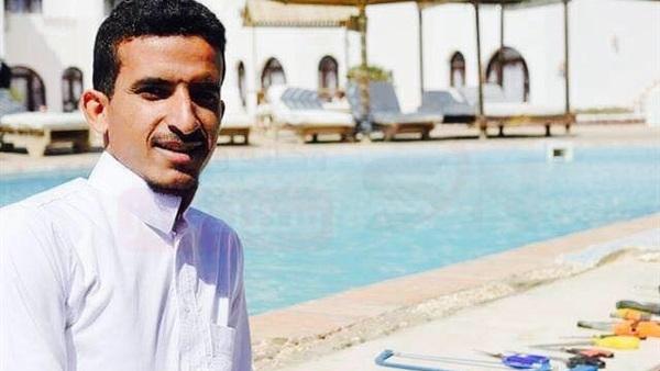 شباب دهب يشكرون محافظ جنوب سيناء بعد الاستجابة لمطالبهم