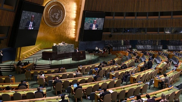 """ممثل مفوضية الأمم المتحدة للاجئين: المغرب """"بلد مرجع"""" في استقبال اللاجئين"""