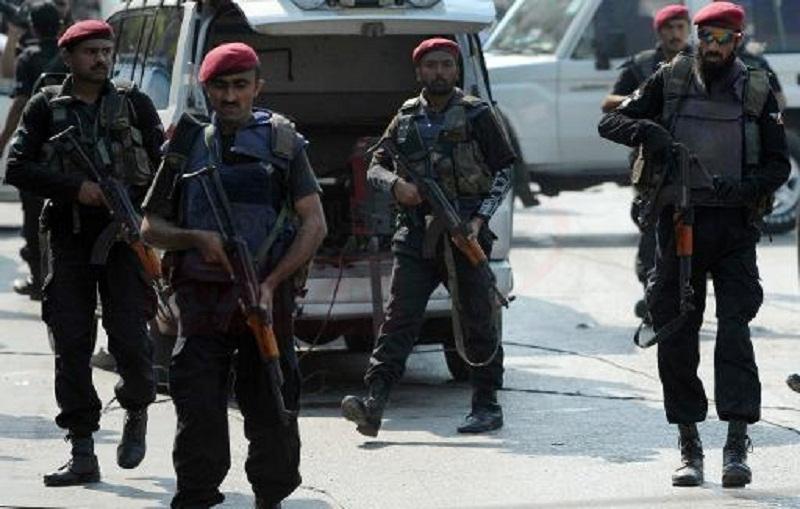 باكستان تتوقع زيادة كبيرة في عدد اللاجئين الفارين من الحرب في أفغانستان