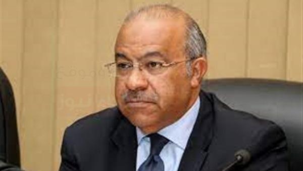 «تنمية التجارة»: الإعلان عن الفرص الاستثمارية المتنوعة بجنوب سيناء قريبا