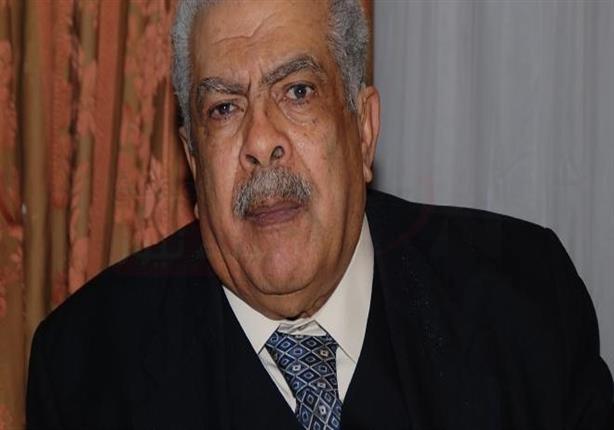 وفاة حسب الله الكفراوي وزير الإسكان والزراعة الأسبق عن عمر 91 عاما