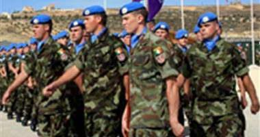 اليونيفيل: نعمل مع الأطراف اللبنانية والإسرائيلية لمنع الوضع من الخروج عن السيطرة