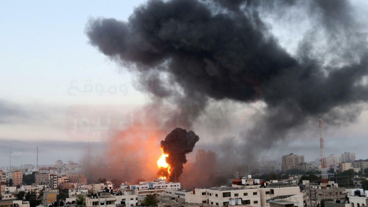 الجيش اللبناني: القبض على 4 أشخاص أطلقوا الصواريخ على إسرائيل صباح اليوم