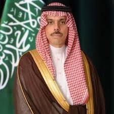 وزير الخارجية السعودية: مستمرون في مساهماتنا لإعادة إعمار لبنان وتنميته