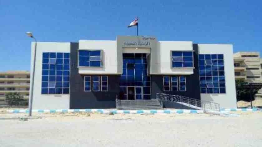 الأوقاف تنظم دورة تدريبية في المهارات الإعلامية لـ50 إماما بشمال سيناء