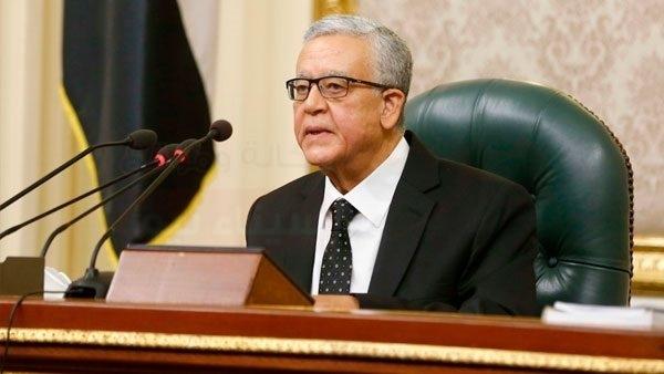 البرلمان يوافق على قرار جمهوري باتخاذ تدابير لمواجهة الإرهاب في سيناء