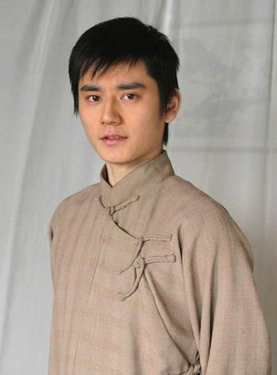 《恰同學少年》央視收視高 谷智鑫錢楓轉戰湖南_影音娛樂_新浪網