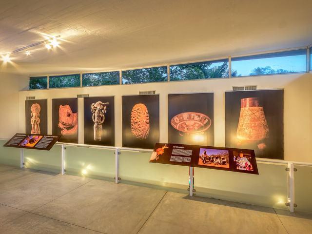 Museo Regional de Sinaloa