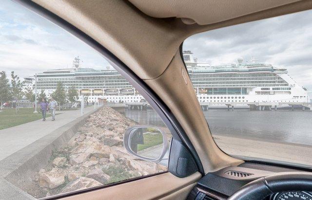 Tour Virtual de BMW