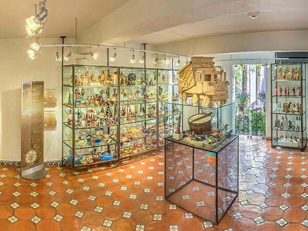 Museo La Esquina