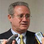 Enrique Coppel Luken