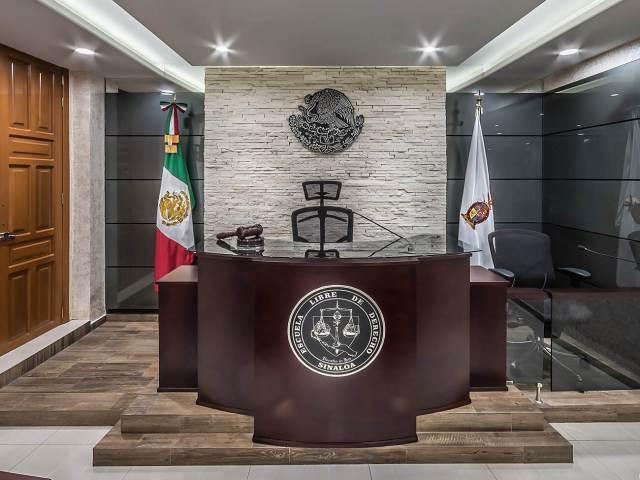 Escuela Libre de Derecho