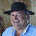 Jorge Luis Hurtado Reyes