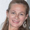 Lorena Clouthier de Félix