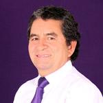 Dr. Marcos C. Santos Quintero