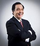 Hector Ley López
