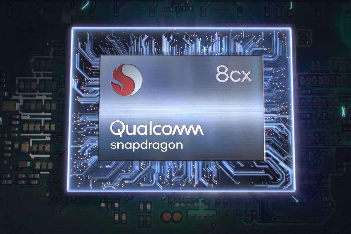 Innovación: Snapdragon 855, Qualcomm presenta su procesador móvil más potente para 2019
